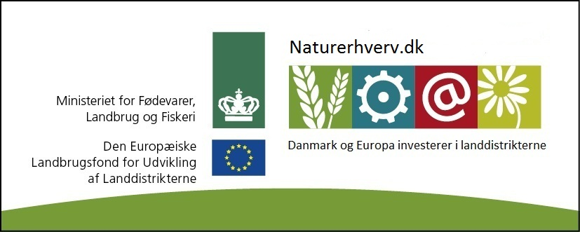 fotos/fotos-til-cases/logo---naturerhver.jpg
